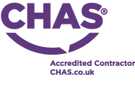 CHAS-Accredited-Contractor-Logo_1